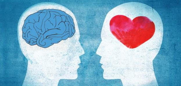 What is more important to you and WHY? Academic Intelligence or Emotional Intelligence?