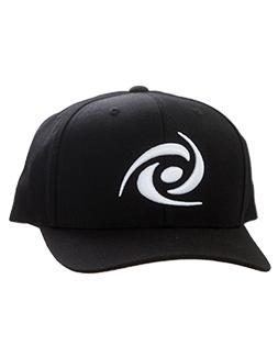 Is This Hat Cool?