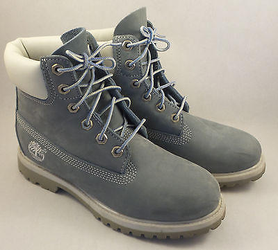 Anyone know where I can buy these cheap (up to $50 or $60)?? Baby blue and white timberland boots, women's 8, men's 6.5, youth 6.5?