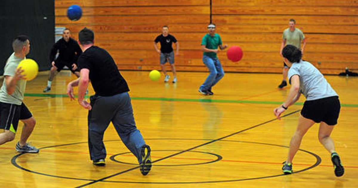 representation dodgeball Bridgerskifoundation northern division freestyle and freeskiing athletes with representation from bozeman (bsf) missoula (mft) wins the dodgeball tournament at junior nationals #earnyourmedals #bsfmoment #406 vicky_cruz_ of course they did kristinzetzer way to go march 7 log in to like or comment.