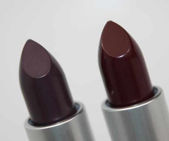 Are dark lipsticks awful or not?