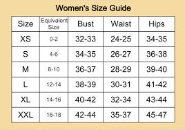Ladies & Girls, What type of bra do you wear?What is your bra size too?