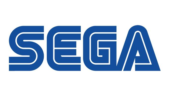 When you think SEGA, what image or images immediately pops into your mind?
