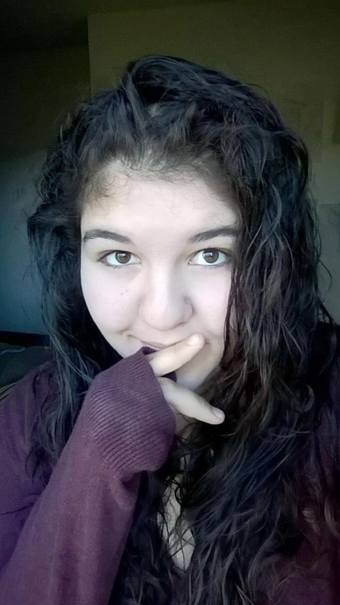 Am I cute? What makes me cute?