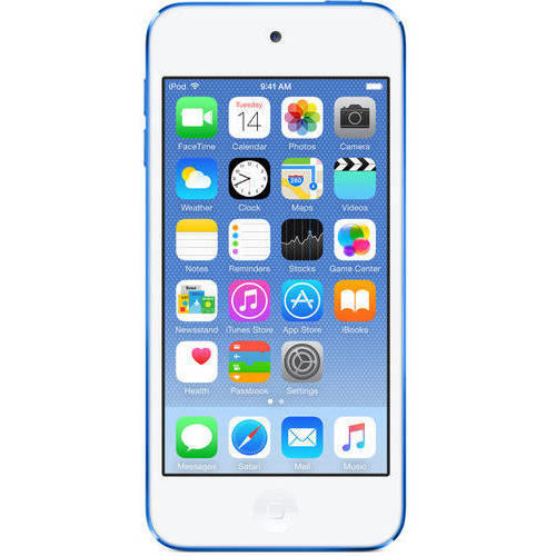 Do you think buying iPods of any type (Classic, Nanos and even the touches) are pointless to buy and own these days with iPhones and iPads?