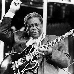 For those GAGers who are music loves and music historians, do you think the Blues music genre would have still existed today had it not be for the?
