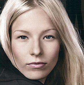 Are Swedes and other Scandinavians the Mongolians of Europe?