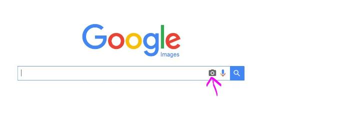 Upload your picture in the images thingy on google and post what the search results said. Ok?