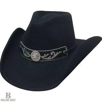 Do you like cow boy/girl hats 😂😂😃?