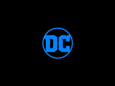 Which comic universe has better movies, Marvel or DC?