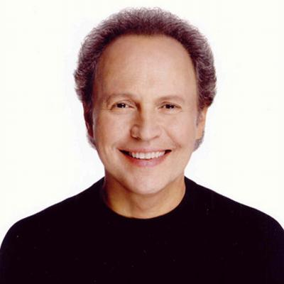 How Funny is this Comedian: Billy Crystal?