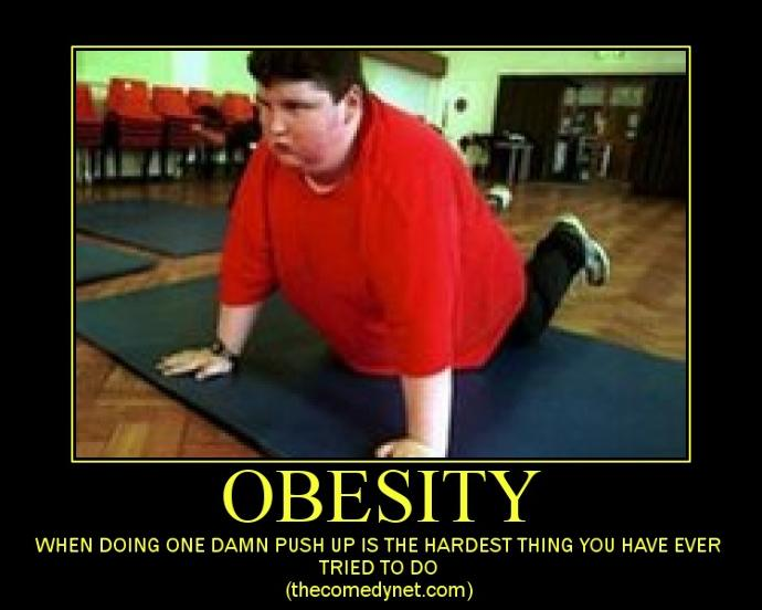 Should Obese kids be taken from their parents by social services and put into fat camps to give them healthy diets & exercise until they lose weight?