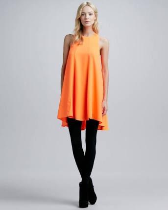 Do you guys like this dress?