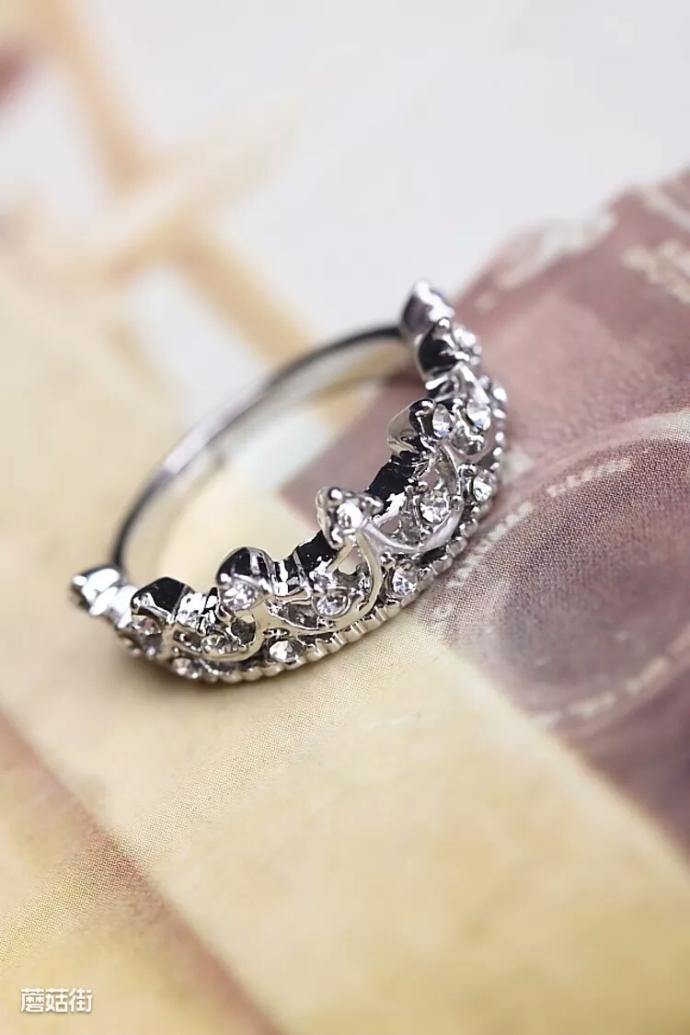 How's this ring?