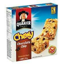 Which Granola Bars Are The Best??