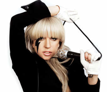 Perfect Illusion by Lady Gaga dropped on YouTube yesterday, so Hot 🔥 or Not 👎?