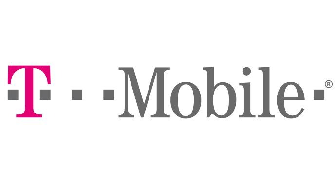 Which of the following American phone carrier services do you prefer the most?
