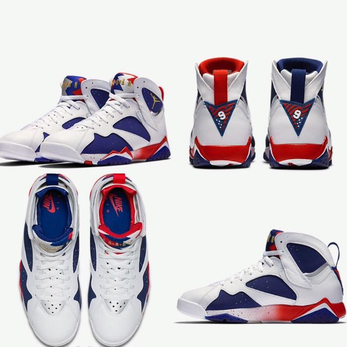 Do you like these shoes?