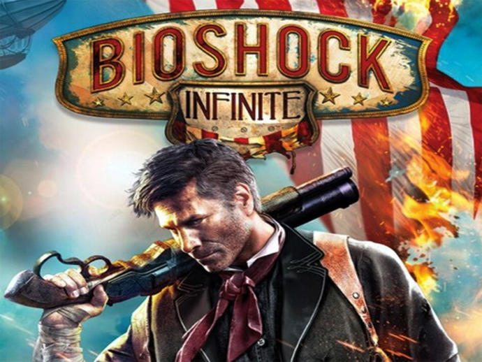 For those who play and greatly enjoy The Bioshock video game trilogy, which one is your most favorite?