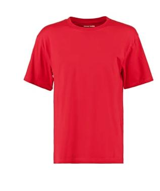 how can i style this t-shirt?