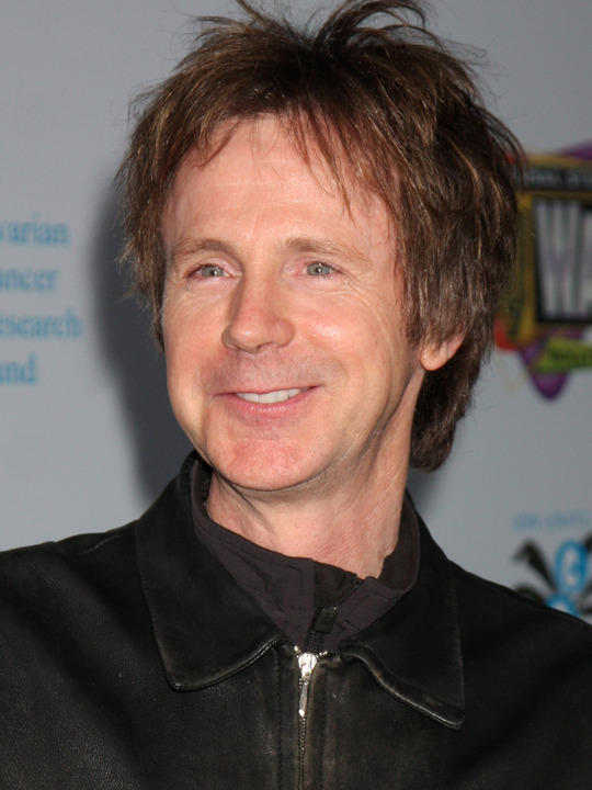 How Funny is this Comedian: Dana Carvey?