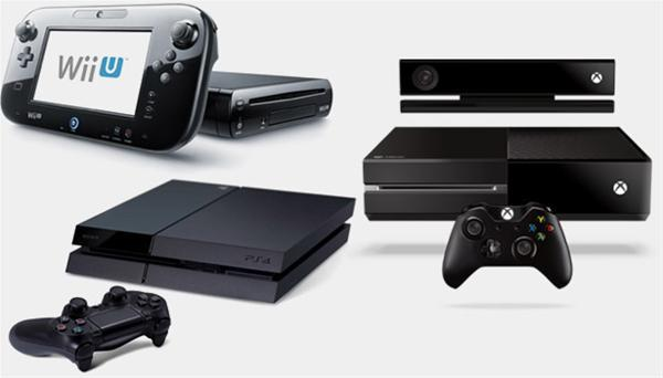 Is there really a need to be a hostile divide between PC and Console gamers?