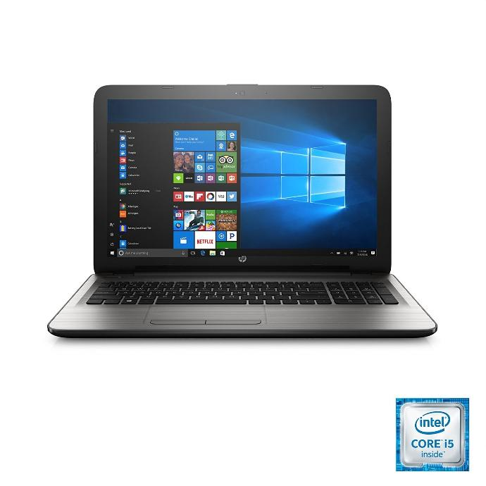 For those who are PC gaming experts, is a 6th Gen Intel Core i5-6200U Processor a good enough CPU for my laptop to last up to 2017-2018?