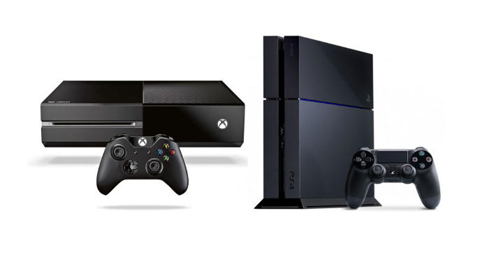 Are you more of a Console gamer or PC gamer or both equally?