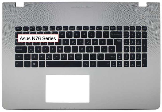 I need urgent help about a laptop keyboard replacement?