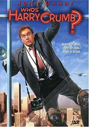 What is the funniest movie ever?