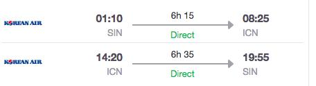 Can someone please help me with these flight dates?