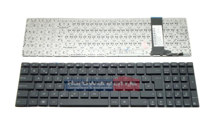 Laptop keyboard doesn't work anymore, is this what I need (see picture) (urgent) ?