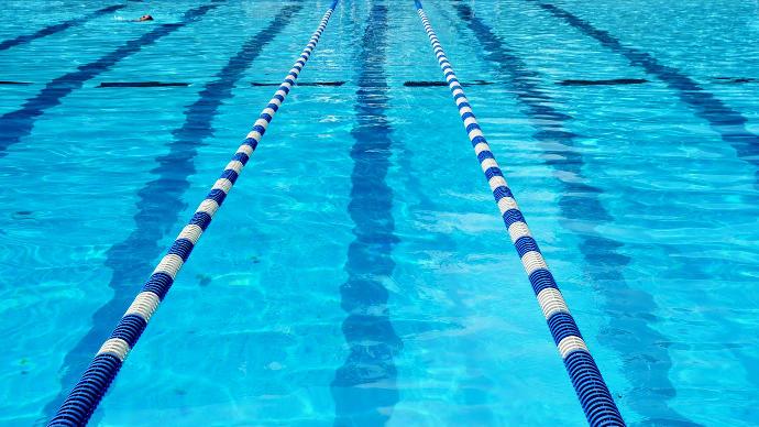 Do you like to swim?