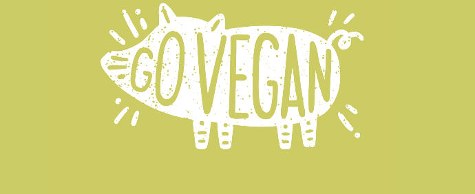 What is it like to be a Vegan?