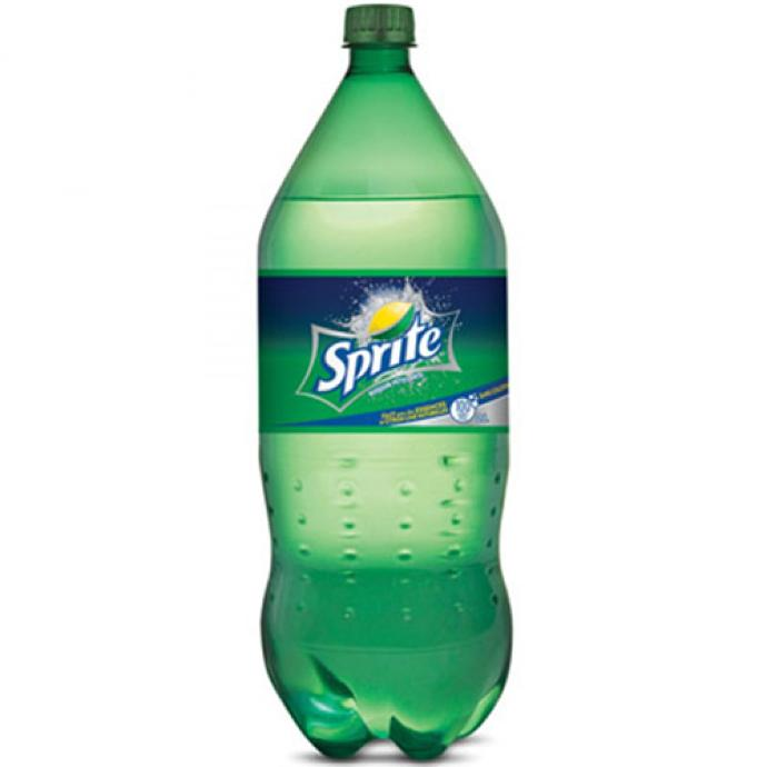 Which do you prefer Sprite or 7-up?