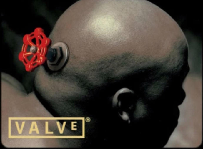 Which of the following Valve game series do you enjoy playing the most on your gaming platform(PC or consoles)?