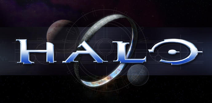 Halo franchise vs Half-Life franchise, which of these two games do you enjoy more in your opinion?