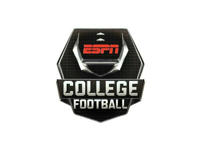 Should college football players get paid? Why or why not??