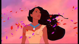 Who is your favorite Disney princess out of the main seven?