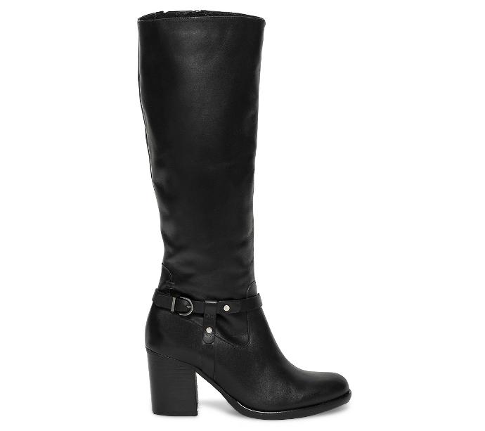 Girls do you find this type of boots comfortable?