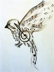 Do you bk this tattoo would look good on me?