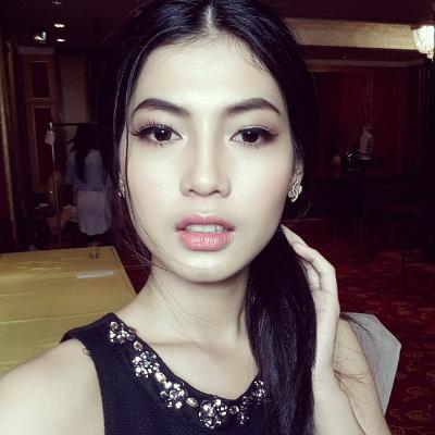 Indonesian girls picture 74