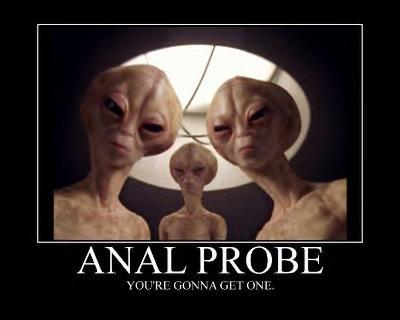 Anus probed gets her Girl