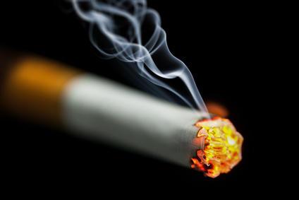 Do you smoke or have you ever smoked ?