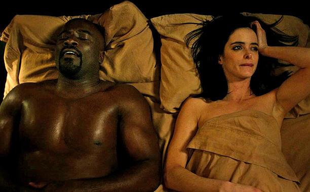 Good korean television shows interracial shameful