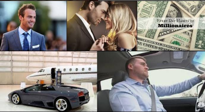 pros cons dating rich guy If you have been invited to go on dating wealthy men, then you should first consider these things there are always pros and cons if you will date a rich man because most of these men are popular in your society.
