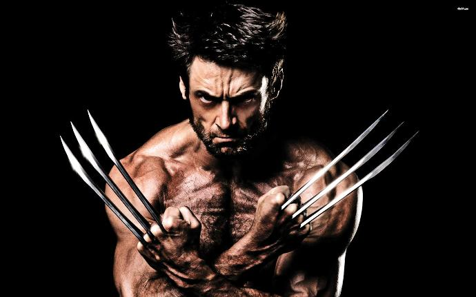 Rate this X-Man: Wolverine?