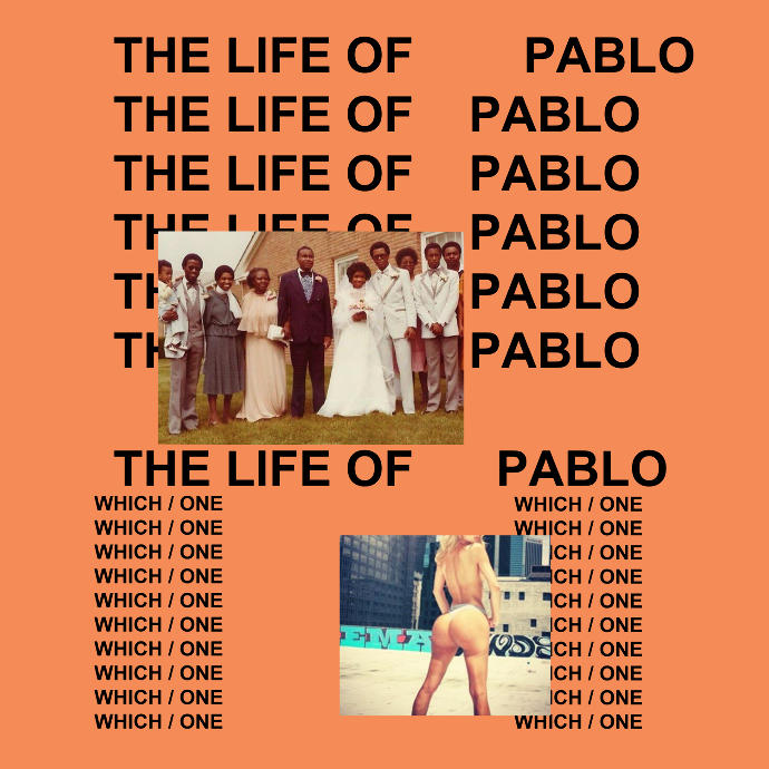 Which Pablo is the best?