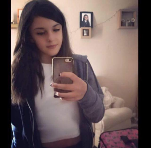 Which for Facebook pp?