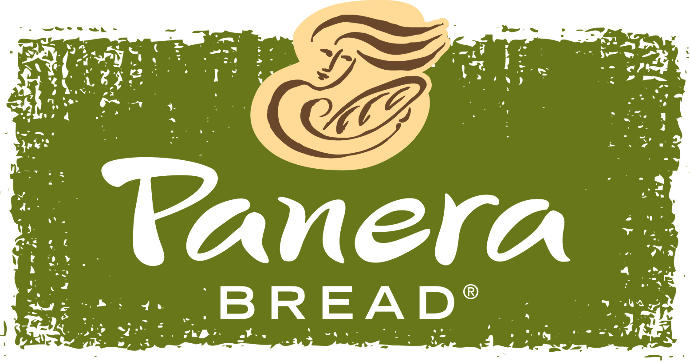 Einstein's or Panera. Which bagel place do you like better?